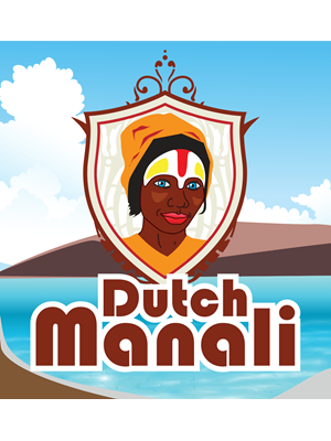 Dutch Manali Essence