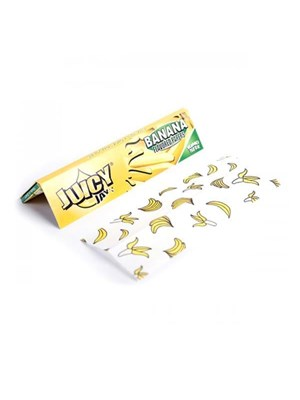 Juicy Jay's Rolling Papers 1¼ Size