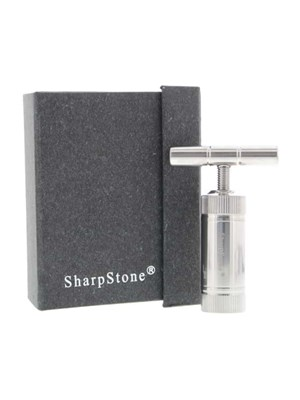 Sharpstone Pollen T-Press Deluxe