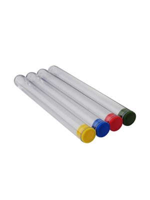 Joint Tube Straight 140Mm