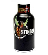 Stinger Energy Shot
