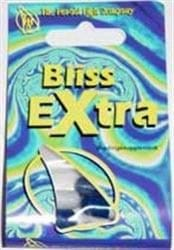 Bliss Extra
